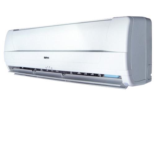 aire-acondicionado_slide