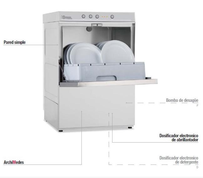 lavavajillas-colged-segundamano-frio-cruces-barakaldo-bizkaia1