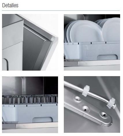 lavavajillas-colged-segundamano-frio-cruces-barakaldo-bizkaia2