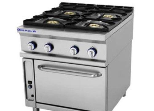 cocinas-industriales-frio-cruces-barakaldo-bizkaia2-resize_501px